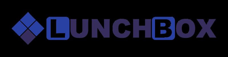 lunchbox.se